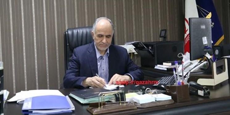 تعطیلی واحدهای ستادی و قضایی قوه قضائیه تهران و البرز تا پایان یکشنبه هفته آینده