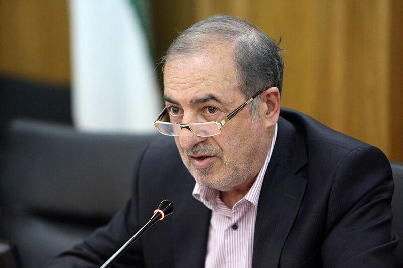 رئیس شورای عالی استانها:  انتخابات شورایاریها براساس قانون است