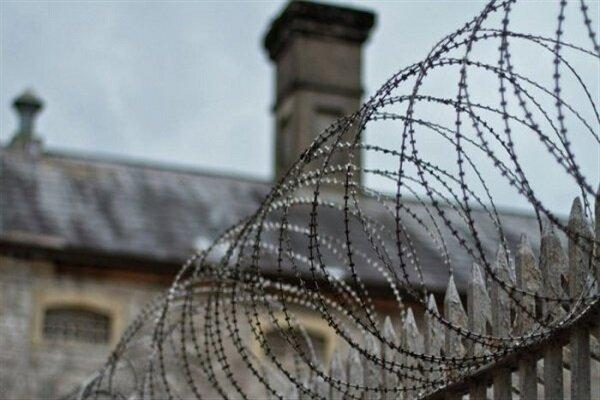 استقرار ۲شعبه صلح و سازش در زندان تهران بزرگ