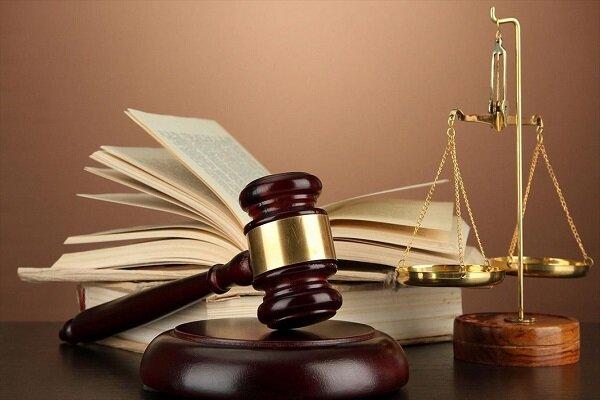 حجت الاسلام عبدالهی خبر داد؛ دستگیری ۴۱ وکیل و کارچاق کن