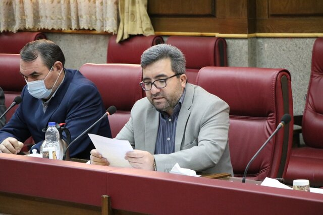 اجرای طرح داوری شورای حل اختلاف در دعاوی خودرو و ساختمان در دادگستری تهران