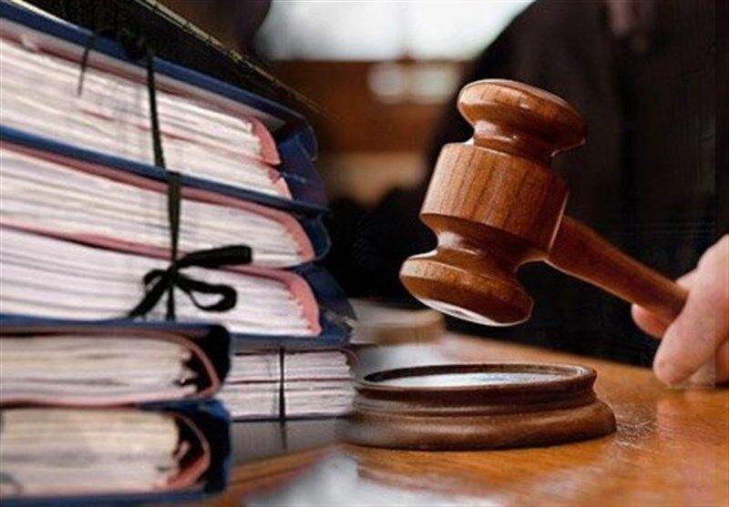 عامل قاچاق لباس در قزوین جریمه نقدی شد