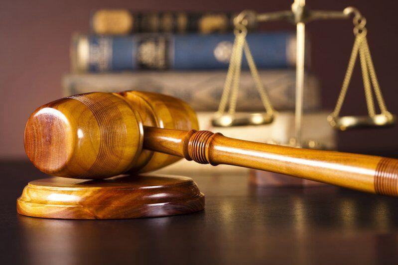 آییننامه اجرایی قانون رسیدگی به داراییهای مسئولان متقن و دارای ضمانت اجرا است