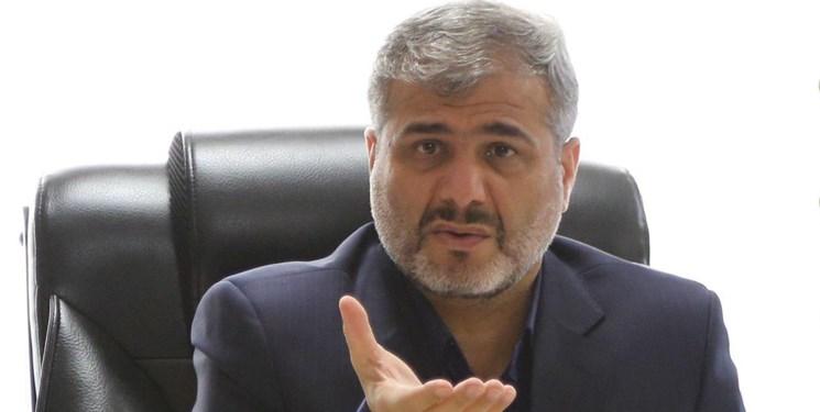 تشکیل کمیته رفع اطاله دادرسی در دادسرای تهران
