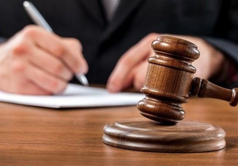 رئیس حفاظت اطلاعات قوهقضائیه: حضور وکلا با دهها قلم آرایش غلیظ مقابل قضات پذیرفتنی نیست