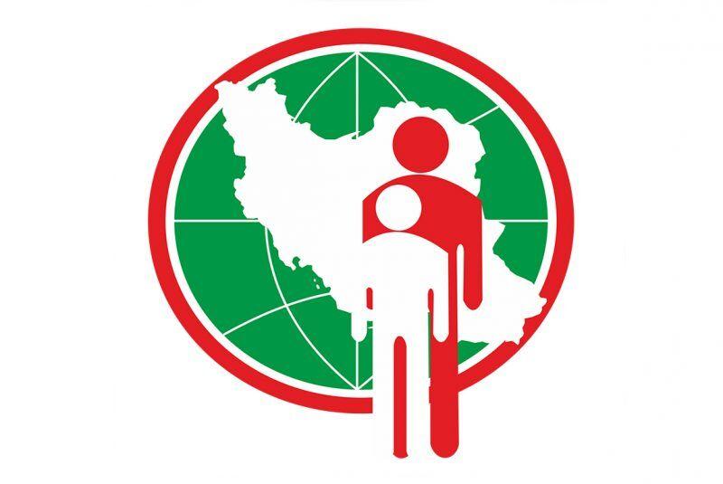 رفع اختلال چند ساعته دفاتر ثبت اسناد در برخی استانها