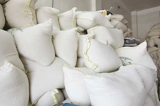 سخنگوی تعزیرات حکومتی:  حکم پرونده برنج فروشگاه شهروند هفته آینده صادر می شود