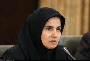 لعیا جنیدی، معاون حقوقی رئیس جمهوری در گفتوگو با «ایران»:  اختیارات قانونی دولت اعمال نمیشود
