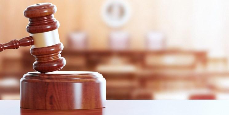 اولین جلسه رسیدگی به پرونده طلای شادی شنبه برگزار می شود