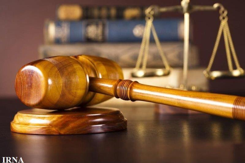 استقلال کانونهای وکلا و استقلال وکیل