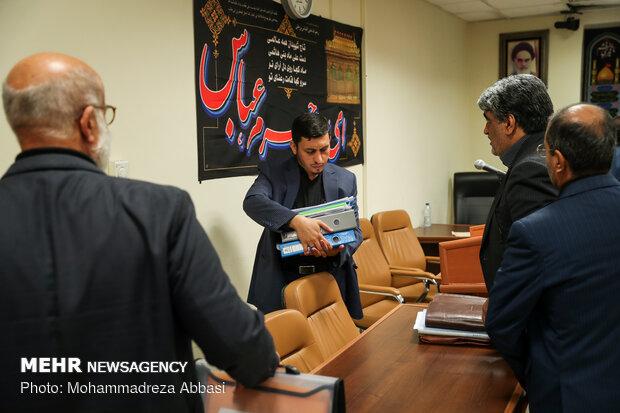 نماینده دادستان تهران:  ماجرای کودتای غندالی/ ردپای همکاری امامی با متهم متواری