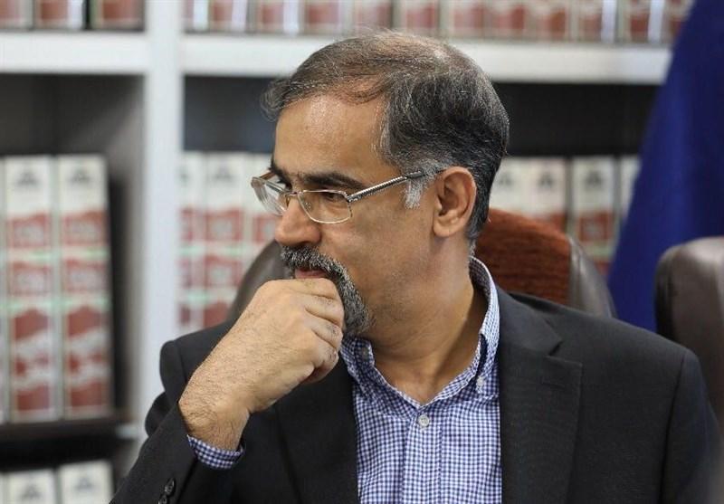 استاد دانشگاه تهران:لایحه تجارت، امنیت اقتصادی و قضایی کشور را به خطر میاندازد