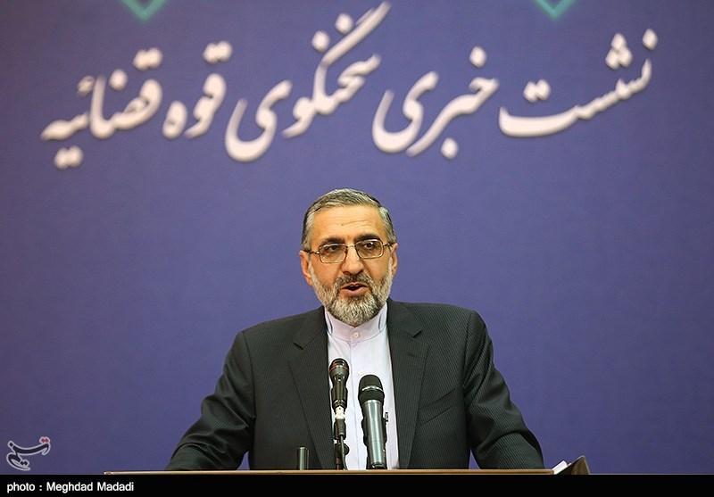 پروندههای جدید برای خودروسازان در دستور کار /اعلام علت دستگیری نوشین جعفری