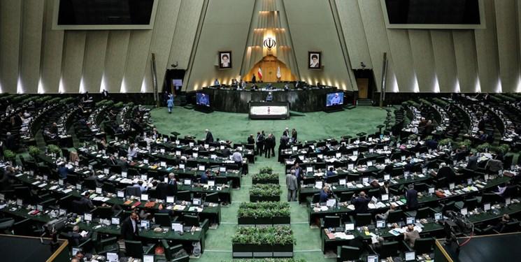 سخنگوی کمیسیون قضایی مجلس :وکالت ارزان شود/ حذف معیار تعیین ظرفیت در آزمون وکالت