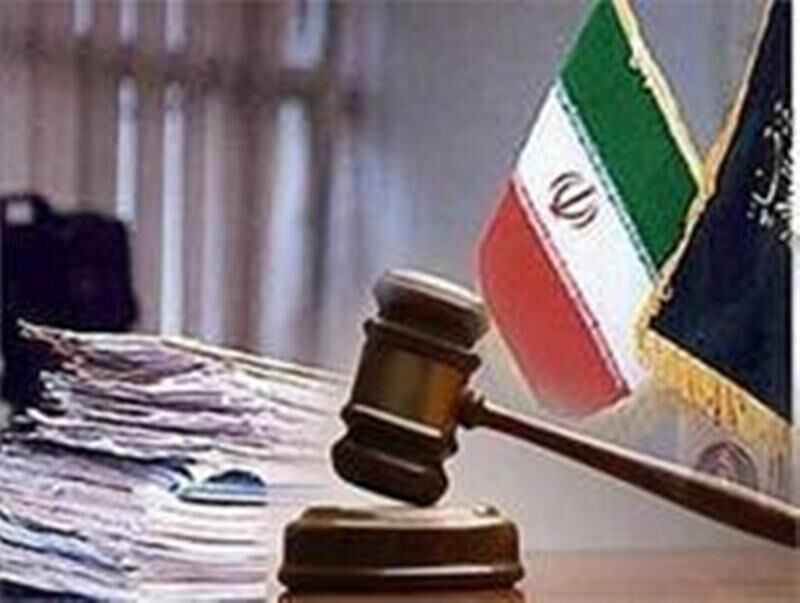 درخواست صدور ١٢ هزار حکم تخلیه منازل اجارهای در شوراهای حل اختلاف