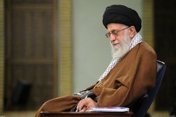 به مناسبت سالروز پیروزی انقلاب اسلامی؛ رهبر انقلاب با عفو و تخفیف مجازات تعدادی از محکومان موافقت کردند