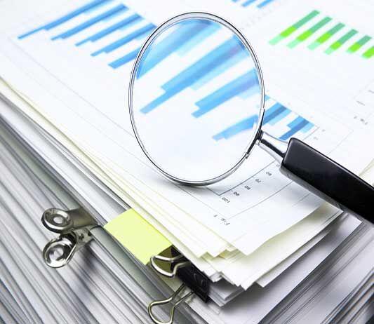 سامانه ثبت اموال مسوولان؛ پلی به سوی شفافیت