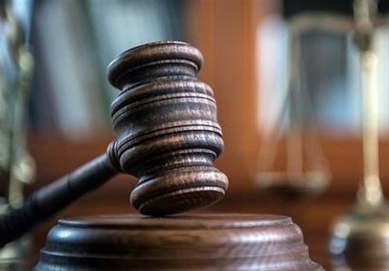 ادامه تعطیلی در دادگستری ۳ استان کشور